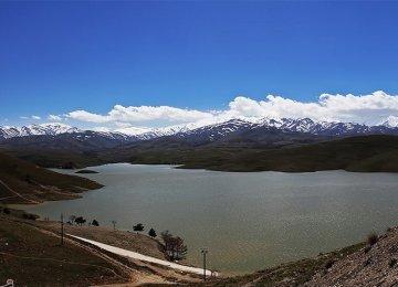 Water Treatment Plant to Benefit 333,000 People in Hamedan Region