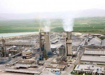 Propylene Shortage Hurting Petrochem Sector Growth