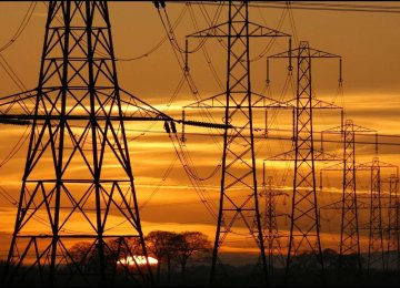 Iran Parliament's Think Tank: Need to Cut Appetite of High Electricity Consumers