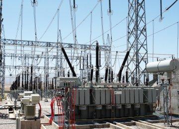 Tavanir Says Power Output Not Sufficient for Summer Season