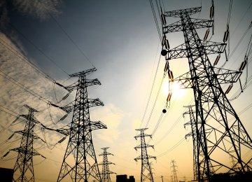 Pakistan Minister, Tavanir Discuss Power Export Contract Extension