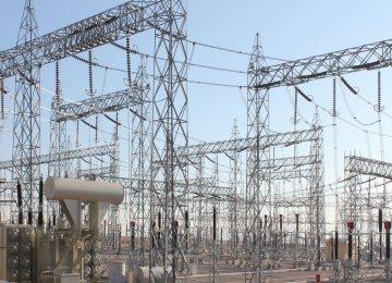 Energy Ministry's Unpaid Bills Rise