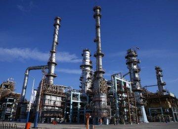Iran: 3 Economic Sectors' Subsidy Bill Is $9.5 Billion
