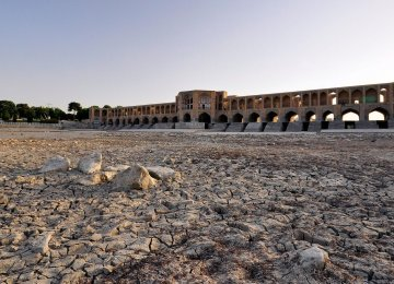Unraveling the Water Crisis