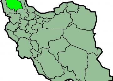 East Azarbaijan Earns $2 Billion From Exports