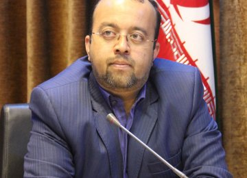 Iran Prioritizes Export Commodities for Iraq