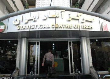 SCI Reviews Iran's Inflation Rates as Per Provinces, Income Deciles