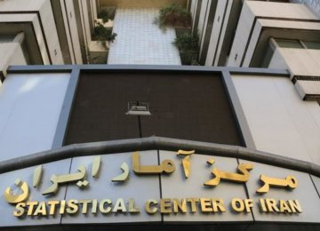 SCI Reviews Iranian Economy for Second Fiscal Quarter