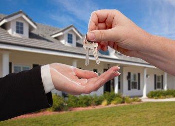 Iran's Housing Savings Account Scheme Losing Credibility