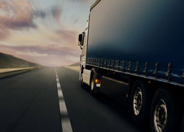 Transportation Constitutes 12% of End Pricesof Goods