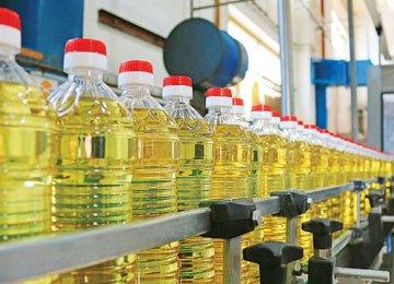 GTC Allays Concerns Over Edible Oil Supplies