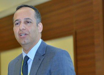 SPV Delay to Inflict Bigger Economic Cost