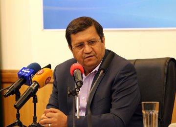 Iran's Non-Oil Economy Grew by 1.1% in Fiscal 2019-20
