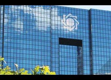 Central Bank: PPI Inflation at 10.5%