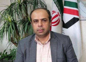 IRICA: Iran-Afghan Border Shut Due to Eid Holiday