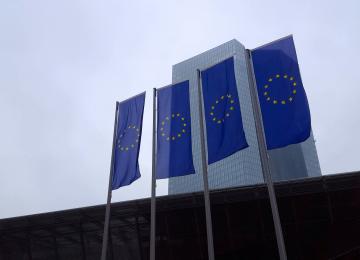 Iran-EU Trade Tops €12b