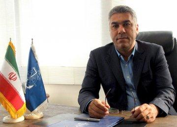 Hormozgan Ports Throughput Increases 4.1%