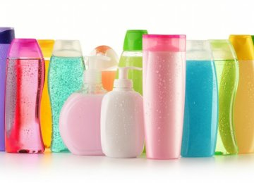 Shampoo Exports Exceed $5m in 4 Months