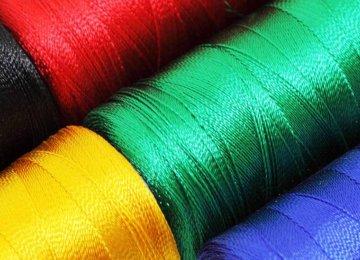 Silk Thread Import Tariff  Up 26 Percent
