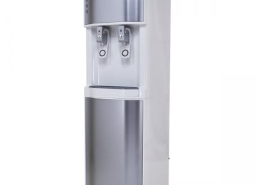 Water Dispensers Imported From 11 Countries