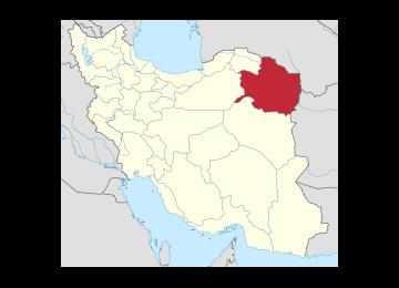 Three New Destinations for Khorasan  Razavi Exports