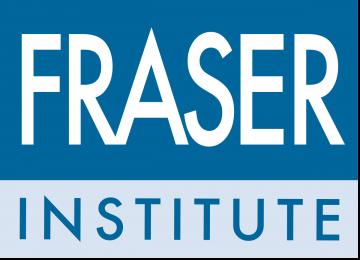 Iran Ranking Drops in Fraser's Economic Freedom Index