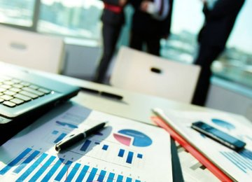 PMI Report Points to Business Downtrend