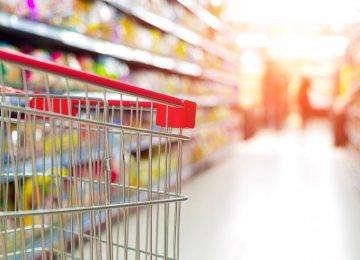 SCI Surveys Consumer Price Changes at Provincial Level