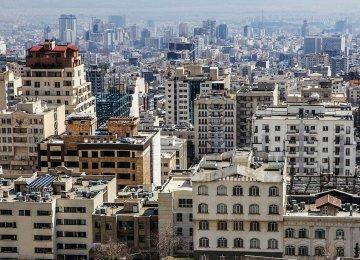 Urban Housing Market Surveyed