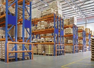 Retail Sector's PMI Plummets