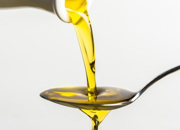 Vegetable Oil Prices to Increase by 13%