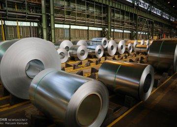 Heavyweight Mining Firms' Annual Net Profits Rise 167% to $6.5b