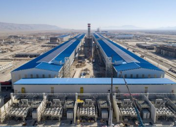 Q1 Aluminum Ingot Production Rises 63% to Over 100K Tons