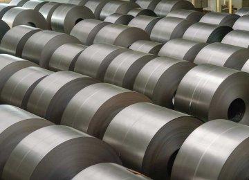 ispa steel