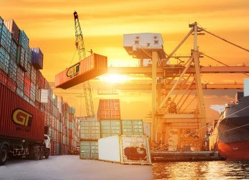 'Transportation' Registers Monthly Deflation But Highest YOY Inflation
