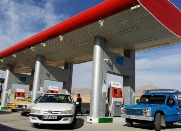 Renewed Call  for Raising  CNG Use
