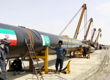 Dynamic Diplomacy Vital  to Dominate Energy Markets