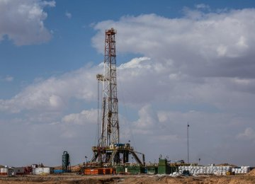 MAPNA is involved in a wide gamut of projects in the upstream and downstream petroleum sectors.