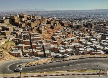 Iran: $31m in Loans Allocated for Distressed Urban Areas in H1