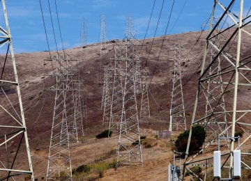 Power Capacity to Reach 80 GW by March 2019