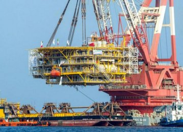 Total Floats  SP Phase  11 Tenders Worth $860m