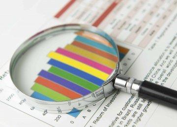 CBI Strengthens Oversight of Banks