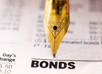 Bond Buyers Skeptical