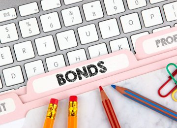 CBI Raises $88m in Bond Sale