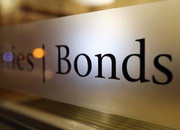 CBI Raises $315m in Bond Sale