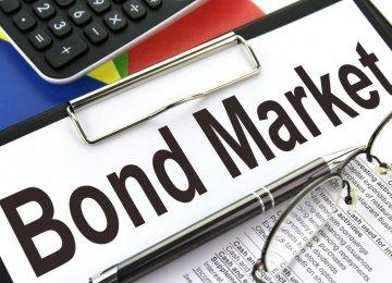 Bourse Council Member Decries Gov't Dominance in Debt Market