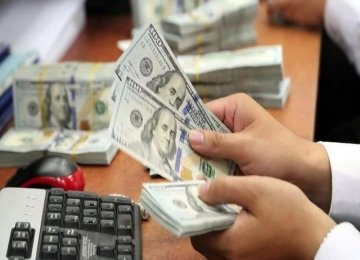 Iran: Currency Rates Stable Amid Market Caution