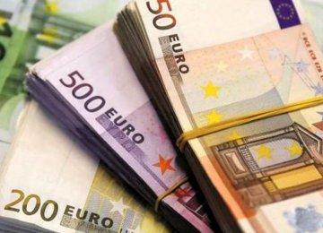 Iran: €5b Repatriated by Non-Oil Exporters