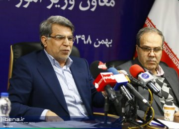 Iran Gov't Takes Different Approach to Divestitures