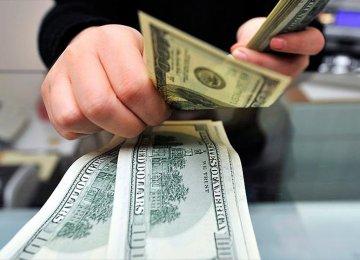 Errant Exporters Repatriate $20b Instead $40b